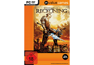 Kingdoms of amalur reckoning update
